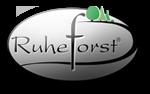 Waldbestattung im RuheForst Schloss Hünnefeld Bad Essen